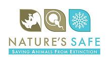 Natures-Safe-Logo.jpg