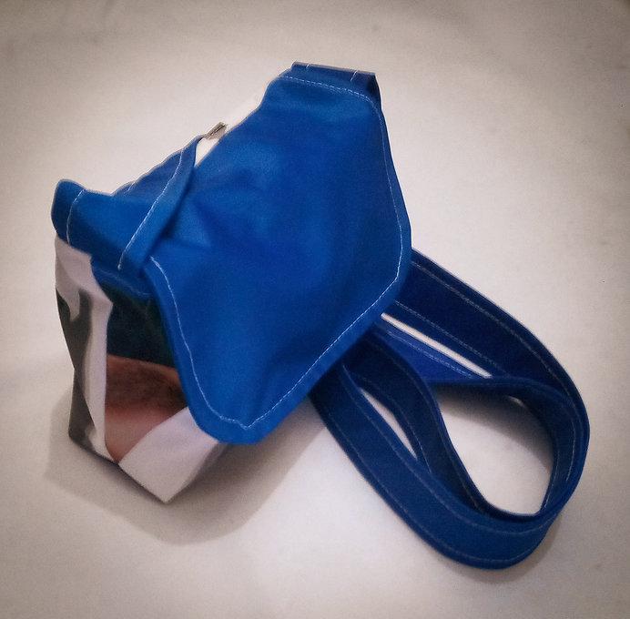 Handbags-05.jpg