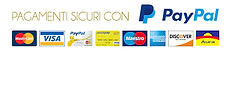 paypal carte.png
