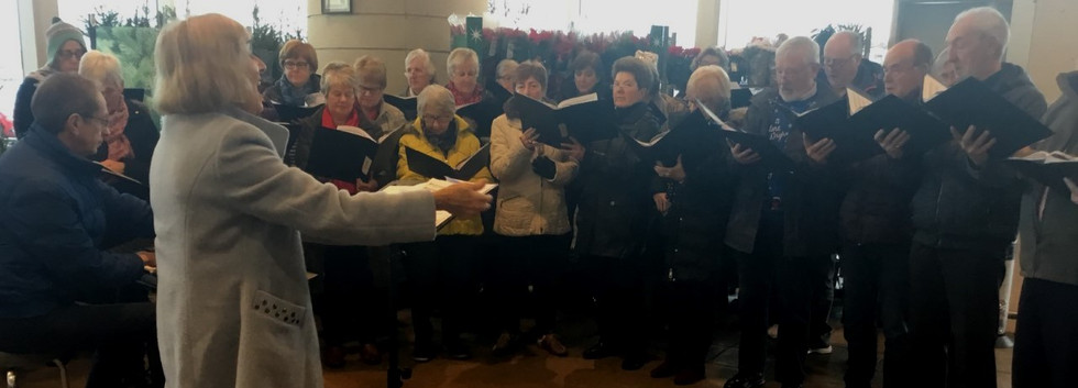 6 choir.jpg