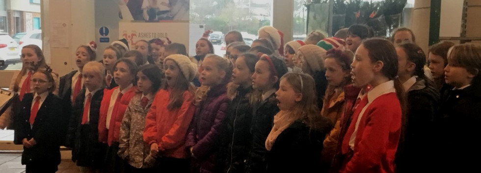 8 choir.jpg