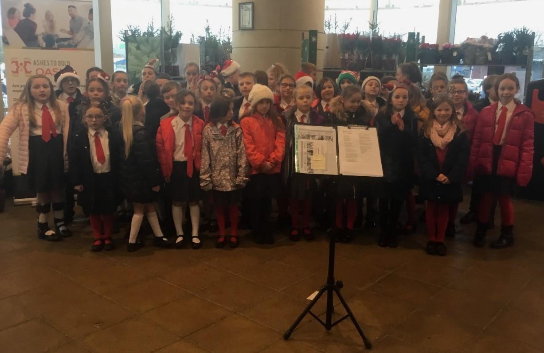 7 choir.jpg