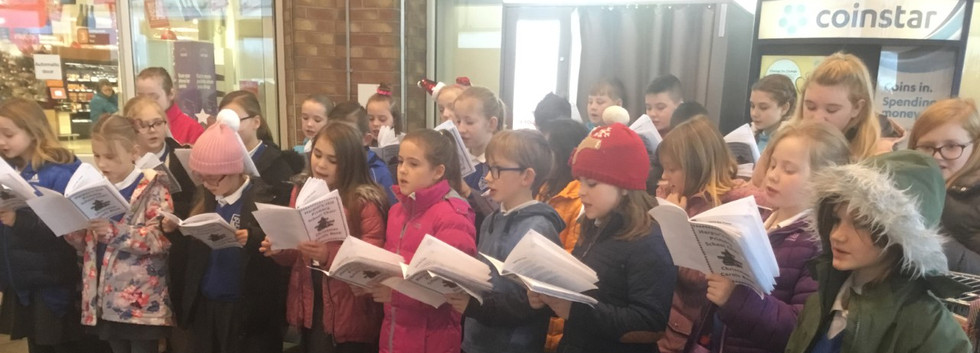 5 choir.jpg