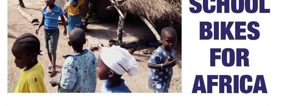 banner - School bikes for Africa.jpg