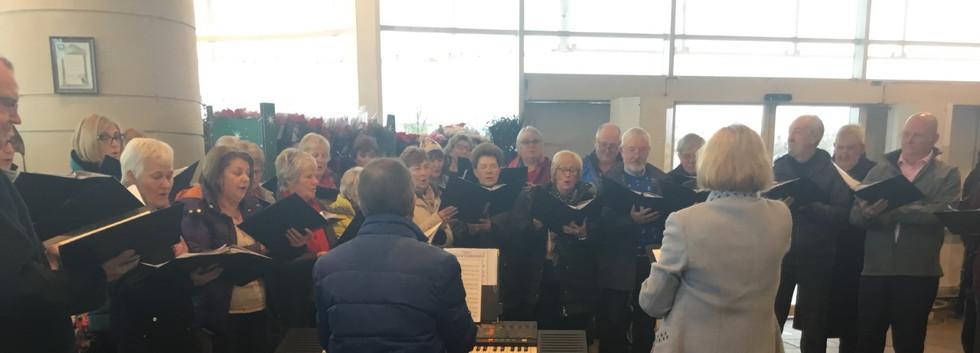 9a choir.jpg