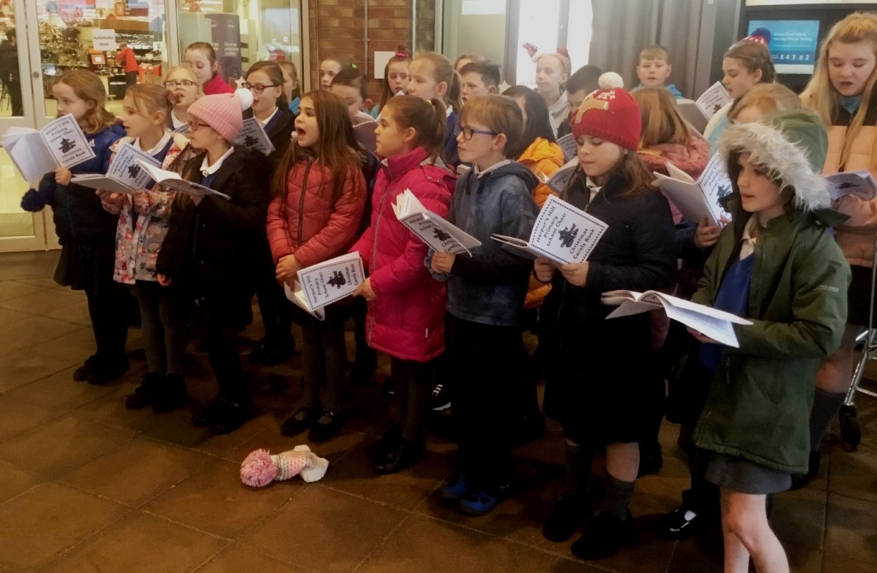 1 choir.jpg