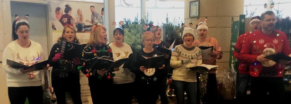9 choir.jpg