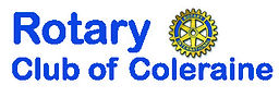 Rotary Club of Coleraine transparent.jpg