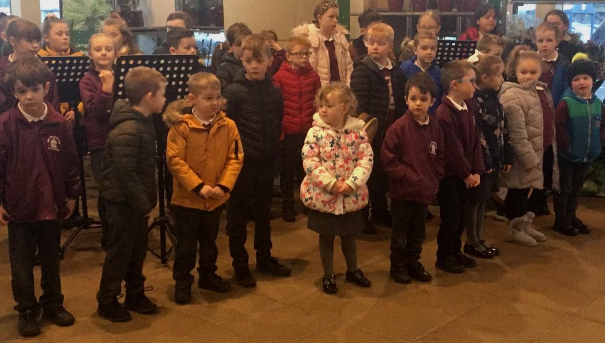 4 choir.jpg