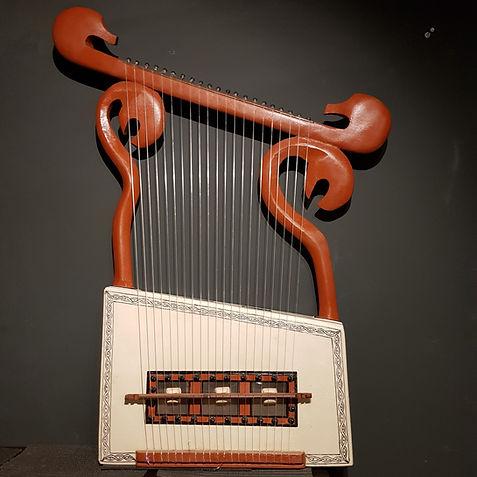 Hitit harp1.jpg