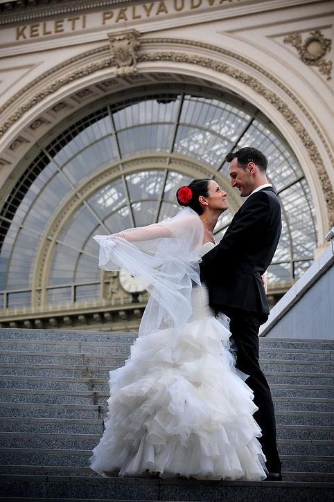 photobrown, esküvői fotózás, esküvő