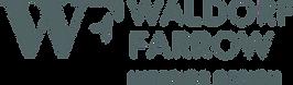 Waldorf Farrow Logo