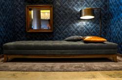 hotel-bed-bedroom-room