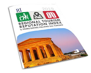 cover 3D RTR INDEX 2019.png