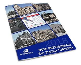 cover PREVISIONI TURISMO 2018 PNG.png