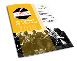 cover report terrorismo.png