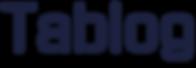 logo TABLOG.png