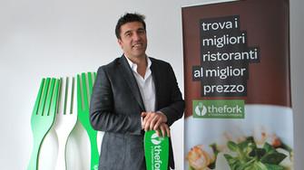 Turismo. Puglia, Ambeskovic: ottimo trend ristoranti in linea con studio Demoskopika