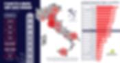 infografica INCASSI TRIBUTARI COMUNALI.p