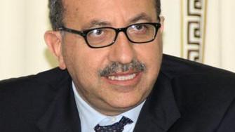 Sanità. Latronico (DI) interroga ministro Lorenzin dopo studio Demoskopika