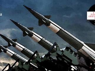 Terrorismo. Il borsino degli armamenti venduti dall'Italia