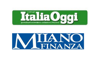 Entrate tributarie. Studio Demoskopika ripreso Italia Oggi e Milano Finanza