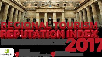 Turismo. La reputazione delle regioni nel rating di Demoskopika