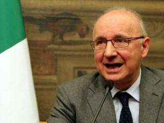 """Sanità. Saitta: indice Demoskopika dimostra che Piemonte è """"sano"""""""