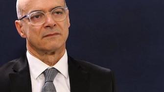 Turismo. Molise, Presidente Regione Toma:«Da Demoskopika segnali positivi per nostro territorio».