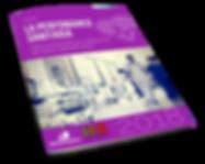 cover report sanita' 2018.png