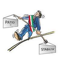 Comuni. Tagli per 535 mln di euro in tre regioni