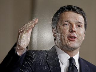 FIDUCIA GOVERNO RENZI. PARTECIPA AL SONDAGGIO DI DEMOSKOPIKA