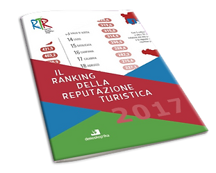 cover tourism index.png