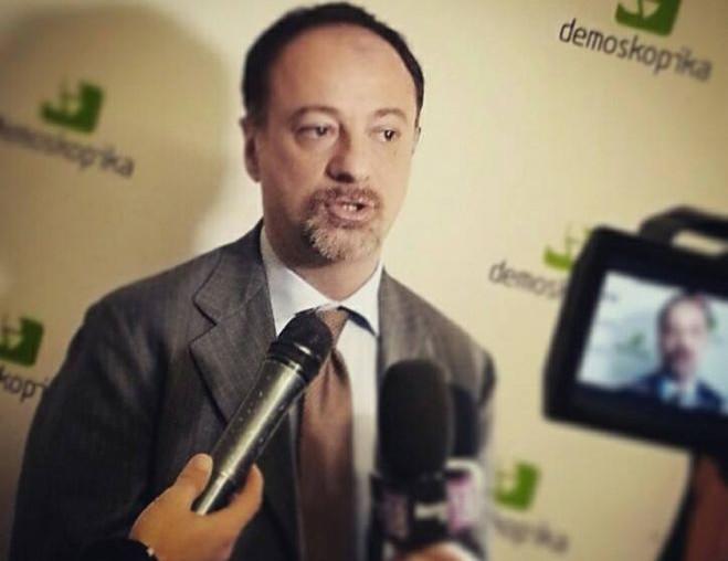 """Elezioni. Appello agli aspiranti governatori per una Calabria """"più consapevole"""""""