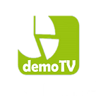 DemoTV