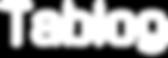 logo Tablog bianco.png