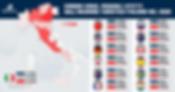 infografica CORONA VIRUS.png