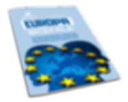 cover EUROPA BICEFALA PNG.png