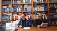 Turismo. Calabria, la grande chance dell'incoming internazionale