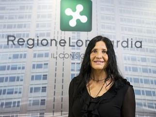 "Lombardia. Magoni: ""Dopo indagine Demoskopika, iniziativa Trenord strategica"""