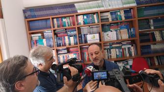 """Turismo. Rio: """"Con programmazione consapevole, spesa stranieri in più per 130 milioni"""""""