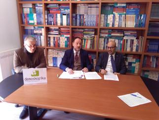 Sanità. Sul podio Emilia Romagna, Marche e Veneto. Giù Sicilia e Molise