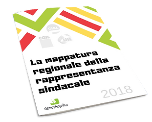 cover PREVISIONI TURISMO 2018 PNG 3d.png
