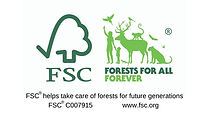 Forests for All Forever (002).jpg