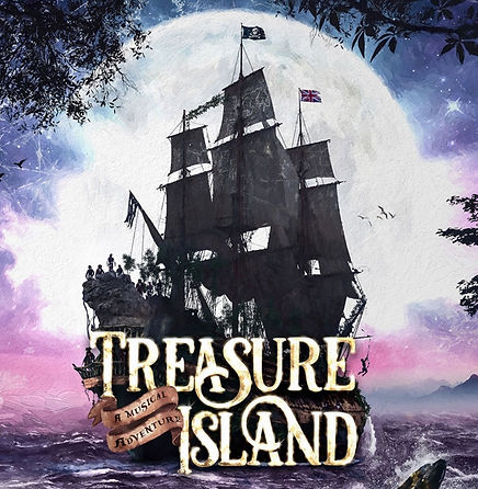 Treasure Island 4.jpg
