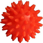 00085232-massageball-igelball-5-cm-lose-