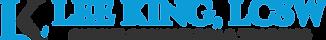 Logo Normal RGB.png