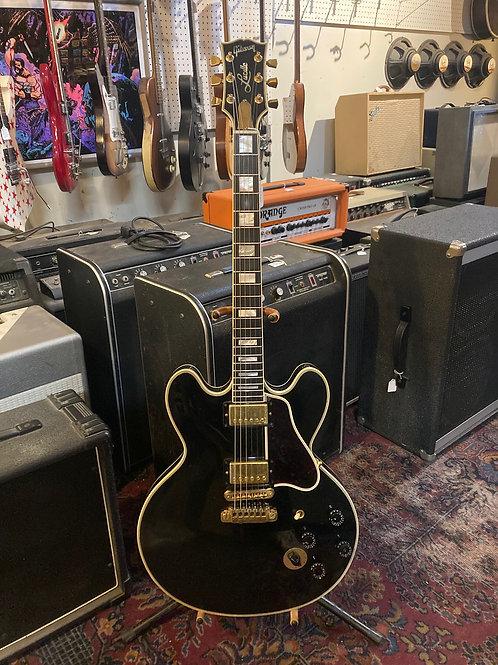 1996 Gibson Lucille