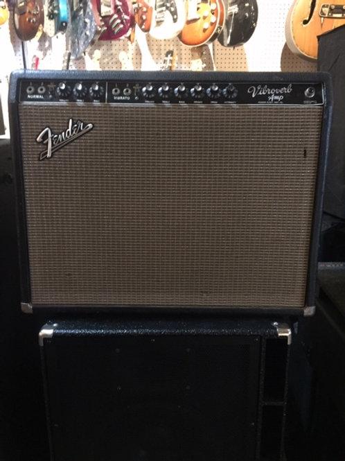 1964 Fender Vibroverb