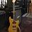 Thumbnail: Lawsuit Guitar